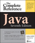 Java The Complete Reference 7-Ed-Herbert Schildt