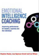 Emotional Intelligence Coaching-Stephen Neale