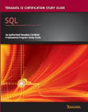 Teradata 12 Certification Study Guide SQL Exam TE0-122-Steve Wilmes, David Glenday