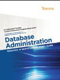 Teradata 14 Certification Study Guide Database Administration (Exam TE0-144)-Eric Rivard,  Steve Wilmes
