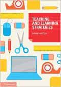 Teaching and Learning Strategies-Diana Whitton