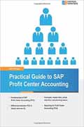 Practical Guide to SAP Profit Center Accounting-John Pringle