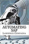 Automating SAP A Survey of Automation Opportunities in SAP-Lawrence Compagna