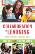 Collaboration in Learning Transcending the Classroom Walls-Mal Lee, Lorrae Ward