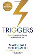Triggers-Marshall Goldsmith