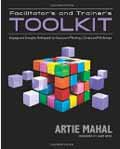 Facilitators and Trainers Toolkit-Artie Mahal