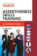 Assertiveness Skills Training-Sue Bishop