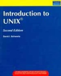 Introduction to Unix 2-Ed-David I Schwartz