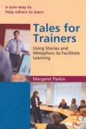 Tales for Trainers-Margaret Parkins