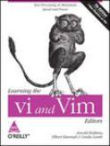 Learning The VI Editor 7-Ed-Arnold Robbins, Linda Lamb, Elbert Hannah