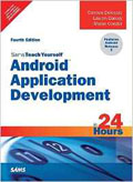 Sams Teach Yourself Android Application Development in 24-Lauren Darcey, Shane Conder, Carmen Delessio