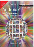Android 6 for Programmers An App-Driven Approach 3-Ed.-Alexander Wald, Harvey Deitel, Paul Deitel