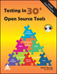 Testing in 30 Open Source Tools Includes Cloud Computing w-cd-Rahul Shende