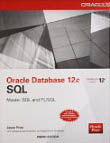 Oracle Database 12c SQL-Jason Price