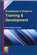 Practitioners Guide to Training and Development-Mohan Bangaruswamy