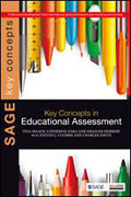 Key Concepts in Educational Assessment-Tina Isaacs, Catherine Zara, Graham Herbert, Steven J Coombs, Charles Smith