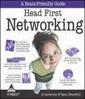Head First Networking-Al Anderson, Ryan Benedetti