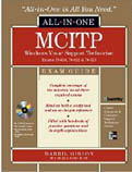 MCITP Windows Vista Support Technician All-in-One Exam 70-620 70-622 and 70-623 w-cd-Darril Gibson