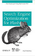 Search Engine Optimization for Flash-Todd Perkins