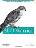 Seo Warrior-Jerkovic John